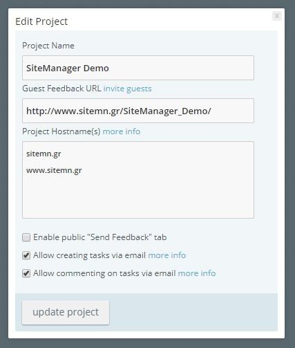 bugherdeditprojectmodal